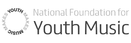 youth music foundation